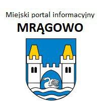 Mrągowo - Informator Lokalny