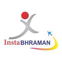 Insta Bhraman