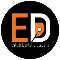 Estudi Dental Ciutadella