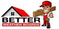 Better Weather Boards Ltd