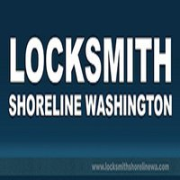 Locksmith Shoreline Washington