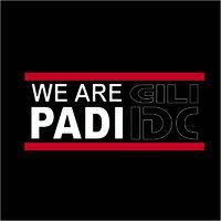 Gili IDC Indonesia - PADI Instructor Development Course (IDC) – Gili Islands