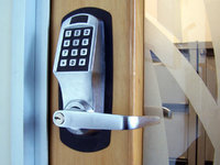 Sy King Locksmith