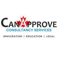Canada Family Sponsorship | Canada Sponsorship visa | CanApprove