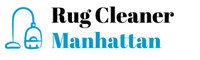 Rug Cleaner Manhattan