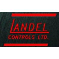 Landel Controls Ltd.