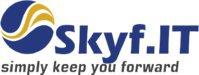 Skyandf.com - IT Services Provider