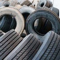 Douglas Wheel Alignment & Tire Service