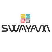 Swayam India