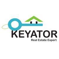 Keyator Realty Services