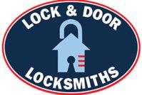 Lock and Door Locksmiths