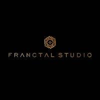 Franctal Studio