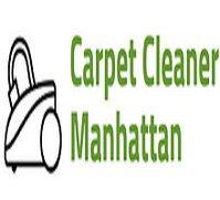 Carpet Cleaner Manhattan
