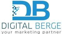 DigitalBerge