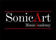 SonicArt Music Academy - Ass. Cult Work In Progress