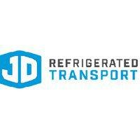 JD Refrigerated Transport