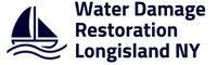 Water Damage Restoration Inc