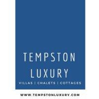 Tempston Luxury