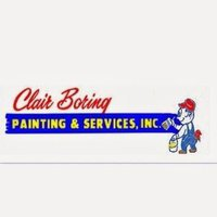 Clair Boring Painting & Services Inc