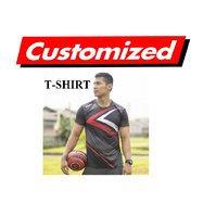 Customized Philippines