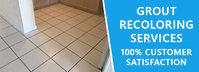 Master Tile and Grout Cleaning Melbourne