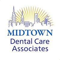 Midtown Dental Care Associates
