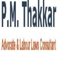 P. M. Thakkar Associates