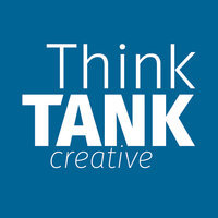 Think Tank Creative LLC