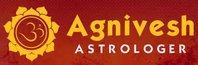 Black Magic Specialist in Bangalore - Astrologer Agnivesh