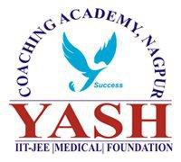 Yash Education