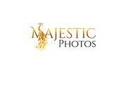 Majestic Photos