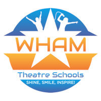 WHAM Theatre Schools