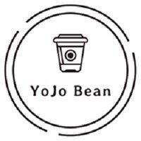 YoJo Bean Coffees