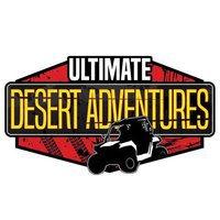 Ultimate Desert Adventures