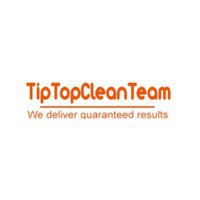Tip Top Upholstery Cleaning Brisbane