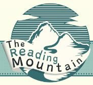 The Reading Mountain