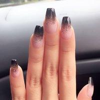 Rich'z Nails & Spa