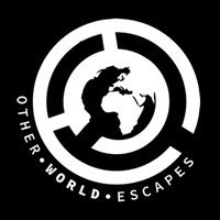 Other World Escapes - Escape Room Portsmouth