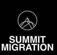Summit Migration