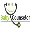 Baby Counselor