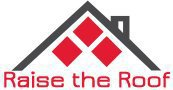Raise the Roof Custom Home Builders