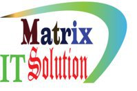 Matrix It Solution,Smart Outsourcing Solutions,Smart It Solutions,Outsourcing Training in Dhaka Farmgate