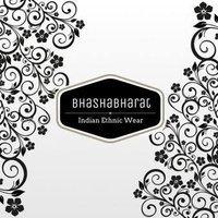 Bhasha Bharat - Buy Silk sarees online