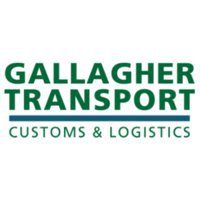 Gallagher Transport International Inc