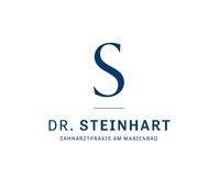 Zahnarztpraxis am Marienbad - Dr. Yann-Niclas Steinhart