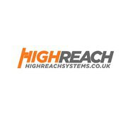 High Reach Systems