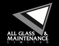 All Glass & Maintenance Ltd