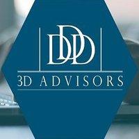 3D Advisors Inc.