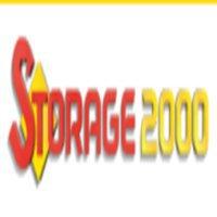 Storage 2000 Croydon Park