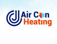 JC Air Conditioning Installation